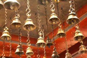 bells-1028706_1280
