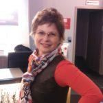 Radoslava Babičová
